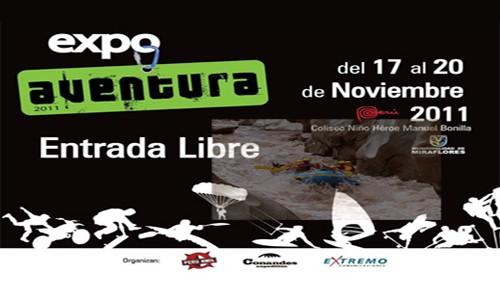 Expo-Aventura-en-Lima-del-15-al-18-de-Noviembre-500x288.jpg