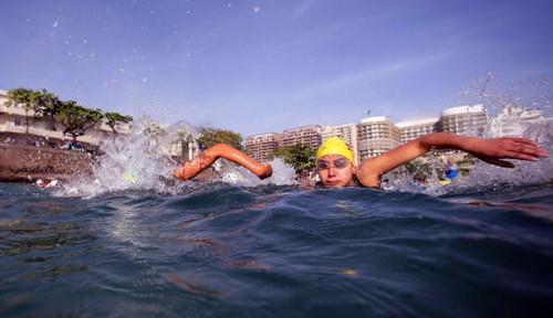 Natación-en-aguas-abiertas-500x288.jpg