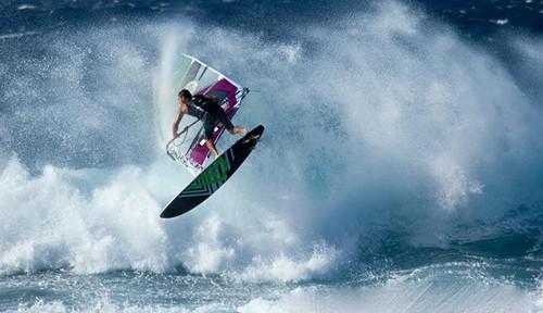 Windsurfing-500x288.jpg