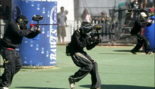 paintball-500x288.jpg