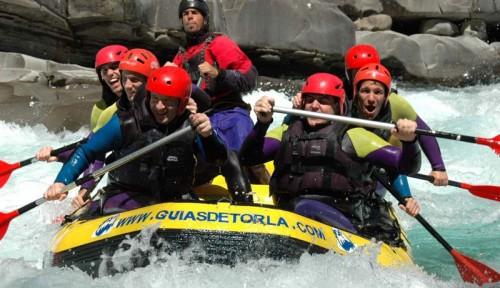Lleida-pretende-atraer-el-turismo-ruso-a-través-de-rafting-500x288.jpg