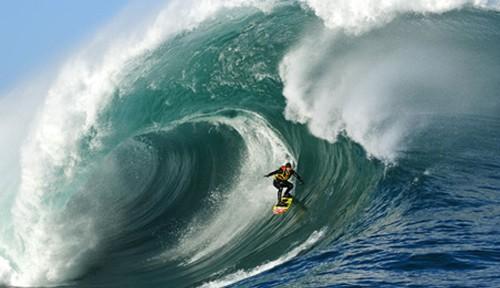 """National-Geographic-entrega-sus-premios-""""Aventureros-2013""""-500x288.jpg"""