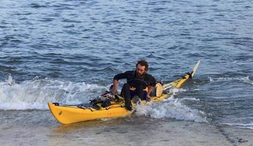 Rodear-la-Península-Ibérica-en-Kayak-500x288.jpg