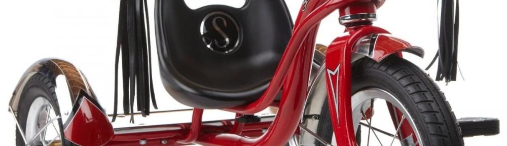 triciclo-1000x288.jpg
