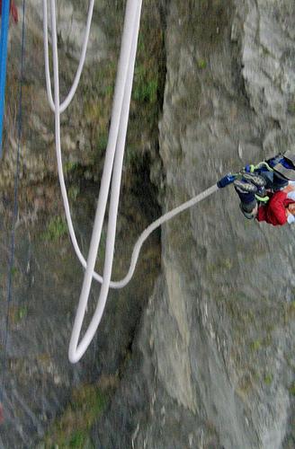 www.viajar24h.com-16