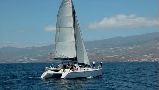 catamarán-tenerife-509x288.jpg