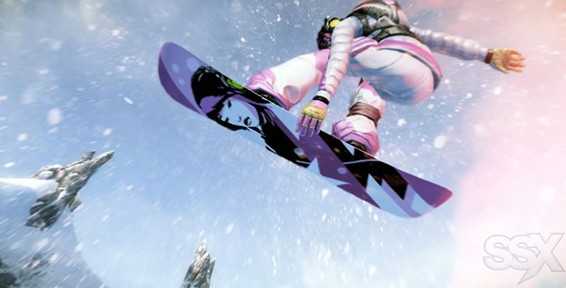 ssx-the-art-of-flight1-566x288.jpg
