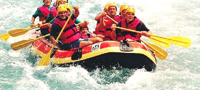 rafting-2-640x288.jpg