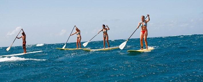 surf-paddle-710x288.jpg