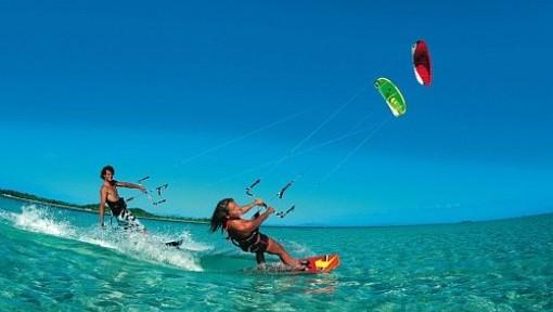 Kitesurf-deportes-que-enganchan-mucho...¡muchisimo-2-510x288.jpg