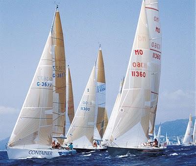 barcos-de-vela3.jpg