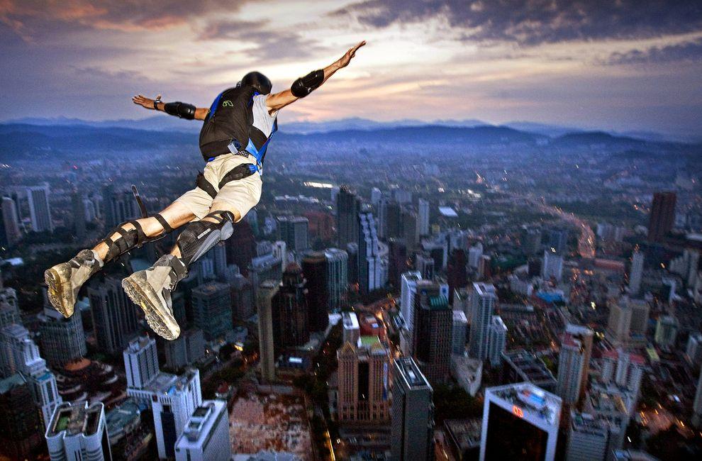 saltobase1.jpg