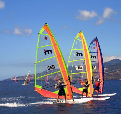 windsurf2.jpg