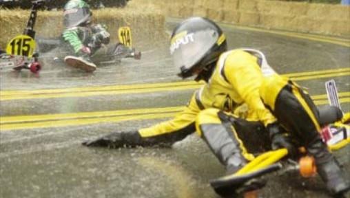 Deporte-extremo-sobre-ruedas.-Street-Luge-2-508x288.jpg