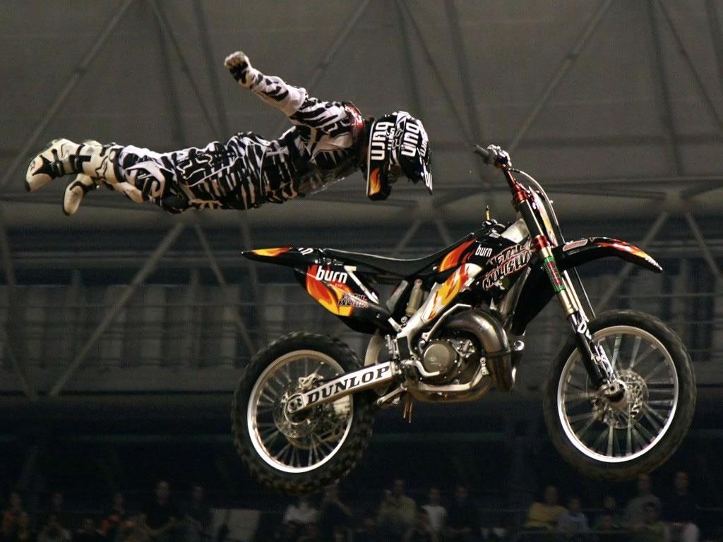 SupermanMotocross.jpg
