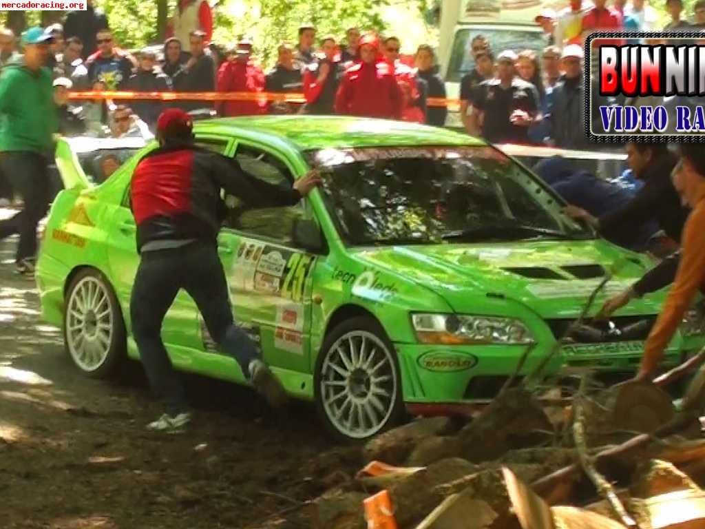 hd-rally-comarca-da-ulloa-2013-bun.jpg