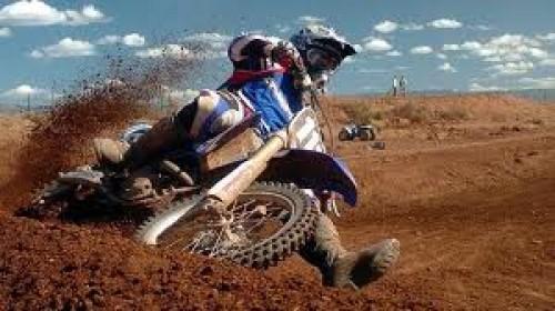 motocross-e1370721111652.jpg