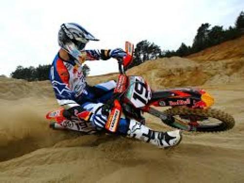 motocross2-e1370725523796.jpg