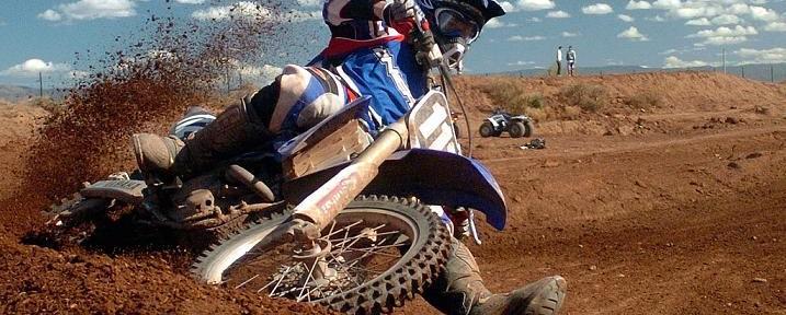 Motocross-para-disfrutar-de-la-naturaleza-y-la-velocidad-1-717x288.jpg