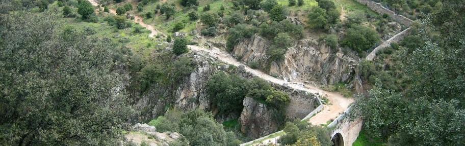 Senderismo-por-la-Cuenca-Alta-del-Manzanares-912x288.jpg