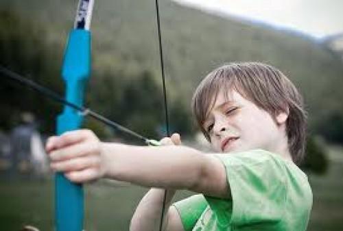 niño-tiro-e1370944022810.jpg