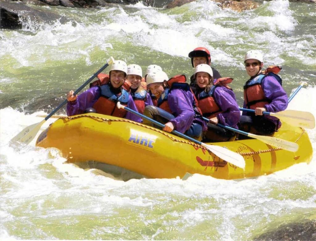 rafting1-1024x782.jpg