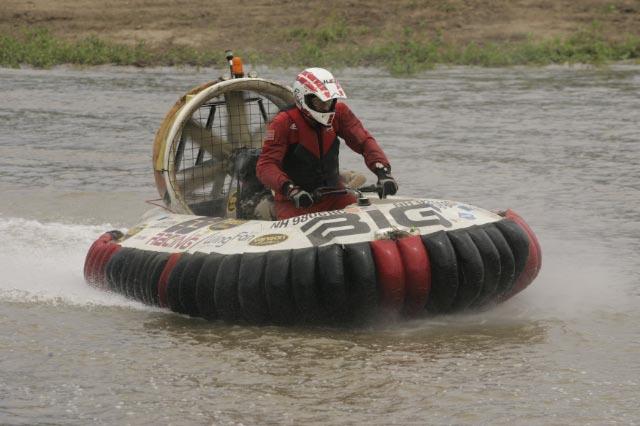 Hovercraft-agua.jpg