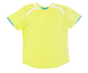 camiseta-running