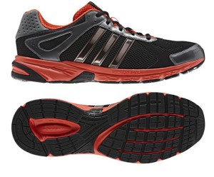 zapatillas-running-adidas