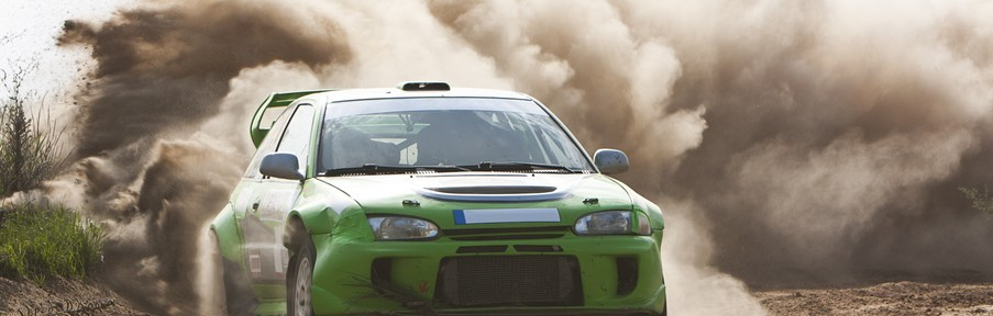 rally-3-903x288.jpg