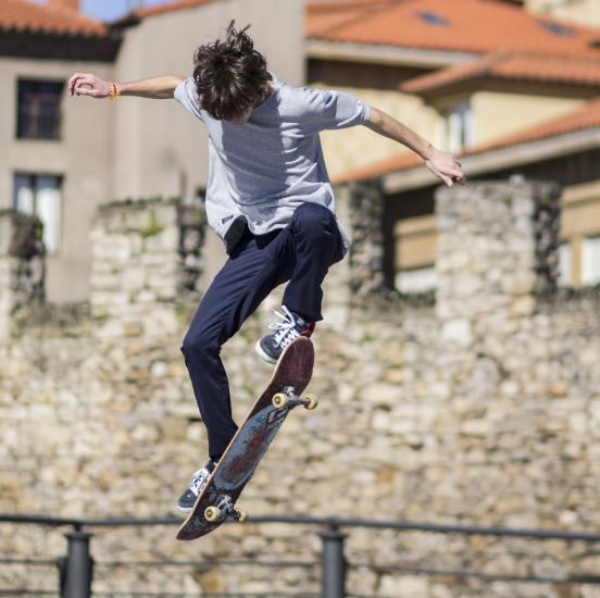 skateboard-1.jpg