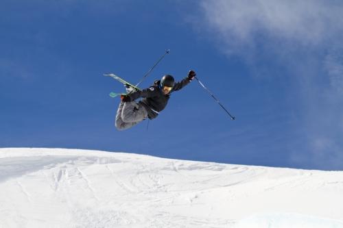 casco-esqui-1.jpg