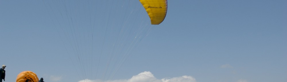 paracaidas-1000x288.jpg