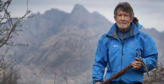 Carlos-Soria-afronta-otro-reto-de-escalada-560x288.jpg
