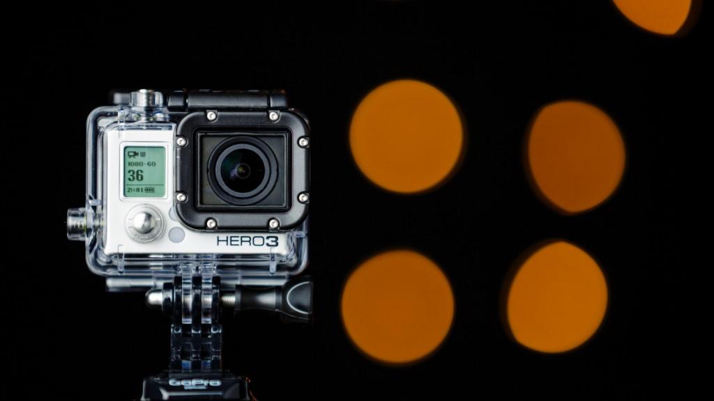 GoPro_Hero_3_Black_Edition