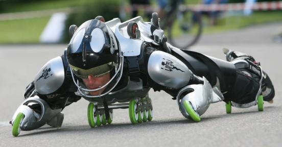 Buggy-Rollin-patinar-con-todo-el-cuerpo-552x288.jpg