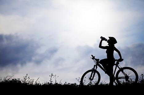 bici_montaña