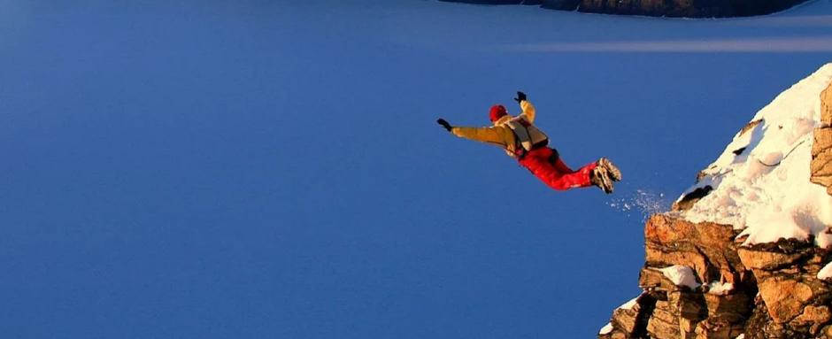 salto base